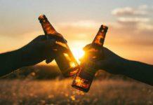 beer-health-benefits-2_opt