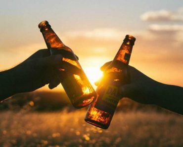 10 Surprising Reasons Why You Should Drink Beer
