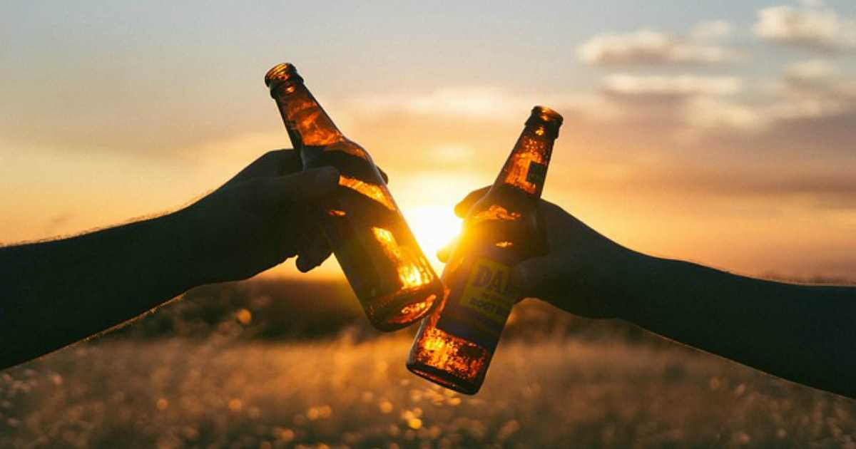 beer-health-benefits-2_opt