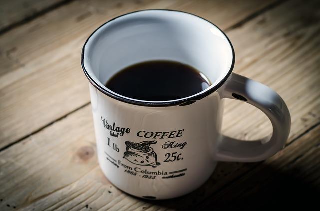 coffee-alternative