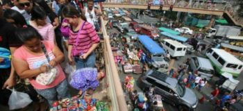 LOOK: Items You Should Not Buy in Divisoria