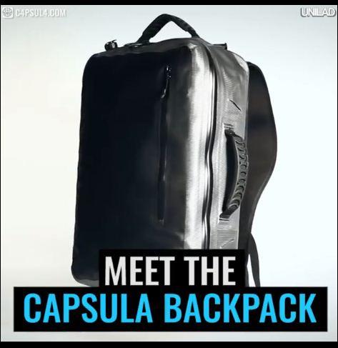 durable-capsula-backpack-1
