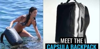 durable-capsula-backpack