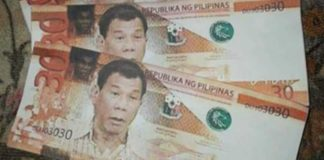 duterte-bill-2_opt