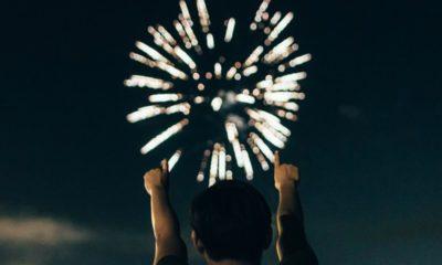 firecrackers-2