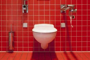 Holding In Your Poop For Too Long Can Be Potentially Lethal, Medical Experts Say
