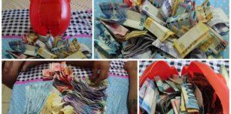 money-saving-challenge-2_opt
