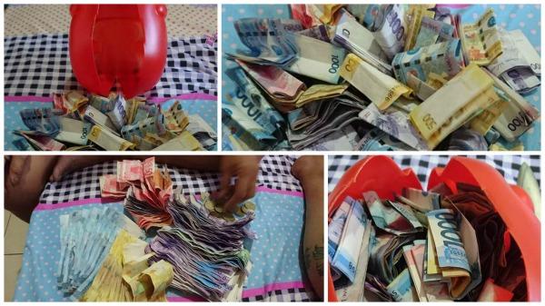 money-saving-challenge