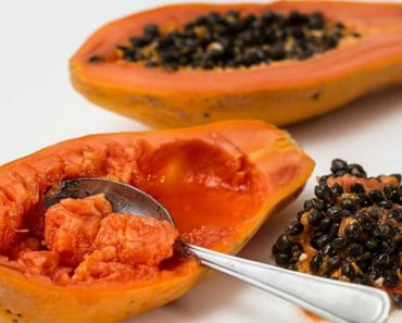10 Best Foods and Drinks to Consume after Overeating this Holiday Season