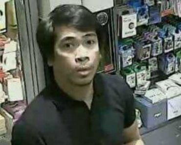 Viral Video Shows Man Stealing Samsung S7 Edge from Gadget Store in Megamall