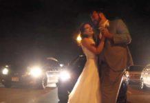 wedding-first-dance-motorway