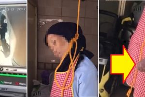 Suicide or Murder? OFW Found Hanging, Netizens Believe She was Killed