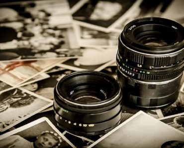 Harvard Offers Free Online Course on Photography