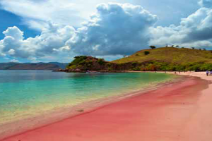 Beach in Zamboanga Named among World's Best Beaches