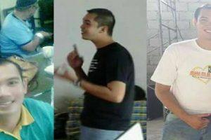 Volunteer Doctor Shot Dead in Lanao del Norte by Unknown Assailants