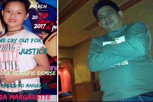 OFW Mom of Girl Allegedly Killed by Father, Claims He Wouldn't Let Her Talk to Their Daughter