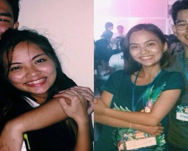 Girl Shares Inspiring Story of Transformation from Drunk Partygoer to Worshipper