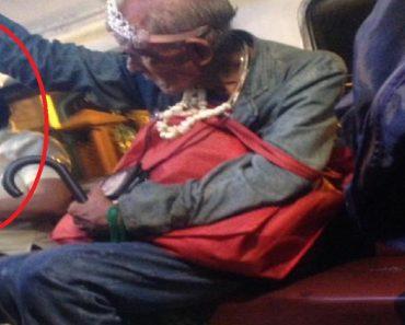 Netizens Lambast PUJ Driver's Wife for Discrimination against Beggar Passenger