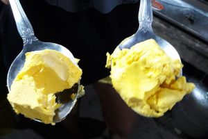 Beware : Fake Margarines Are Out In The Markets