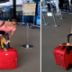 video of kid trying to stop OFW mom from leaving goes viral