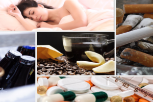 """When Your Kidneys Say, """"Enough is Enough!""""… 10 Ways That Severely Kills Your Kidneys"""