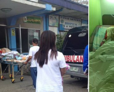 Netizen Slams Doctor at Hospital for Charging Php3k PF Despite Not Showing Up