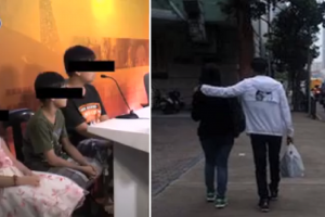 Children Ask OFW Mom to Stop Sending Photos with Her Boyfriend