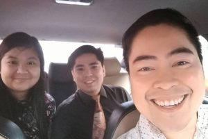 Couple Rejected by Taxis Get Free Ride from Kind Man