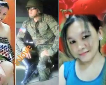 OFW Demands Payment for 'Gifts' after Discovering Her Soldier Boyfriend is Married