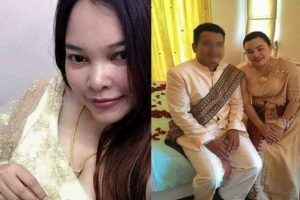 Real-Life 'Runaway Bride' Scammed at Least 8 Men of Wedding Dowry Before Disappearing