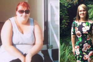 Overweight Mom Addicted to Chocolates, Loses Weight Using Chocolate Shakes