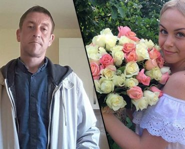 This Guy Gets Duped of $2k by Ukrainian Girlfriend Who Didn't Show Up on Date