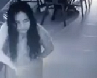 Video Purportedly Shows Housemaid Possessed by Ghost in Singapore