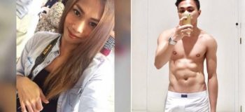 When Puberty Hits Twice: From Lady Boy to Macho Man