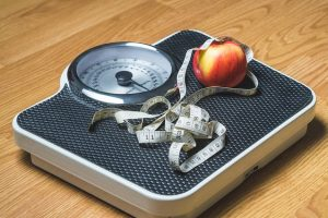 Study Claims that Type 2 Diabetes Can Be Reversed with 600-Calorie Daily Diet in 8 Weeks
