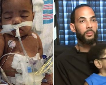 Hospital Postpones Child's Kidney Transplant Due to Donor Dad's Parole Violation