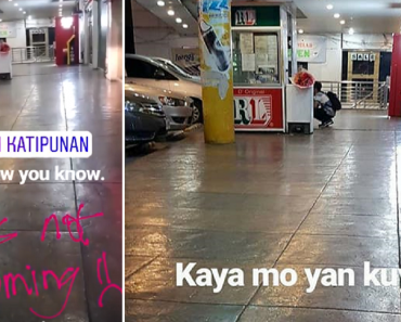 Netizens Take Pity on Guy Waiting for Girl Who Didn't Arrive at Meeting Spot