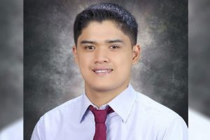 Retired Janitor's Son Tops Mechanical Engineering Board Exams