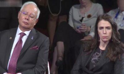 PM Malaysia
