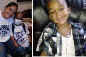 Twisted Mom Fakes Son's 'Terminal Illness', Makes Him Undergo Unnecessary Surgeries