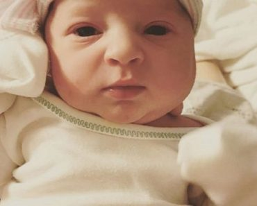 Woman Gives Birth to World's Oldest Frozen Embryo that's Actually 24 Years Old
