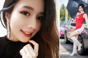 Model Collapses after Singing High Notes in Karaoke, Dies after 3-Day Coma