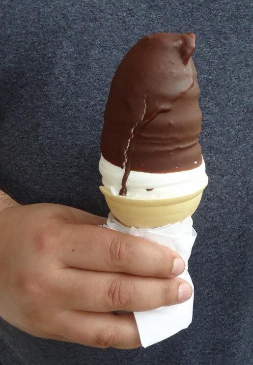 ChocoTop 1