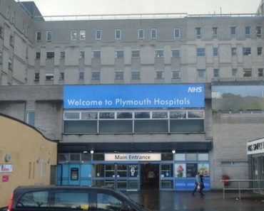 Hospital Kills Cancer Patient As They Mistakenly Interchanged Treatment With Another Patient With Same Initials
