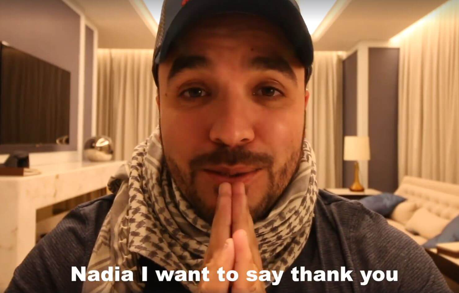 Khalid 3