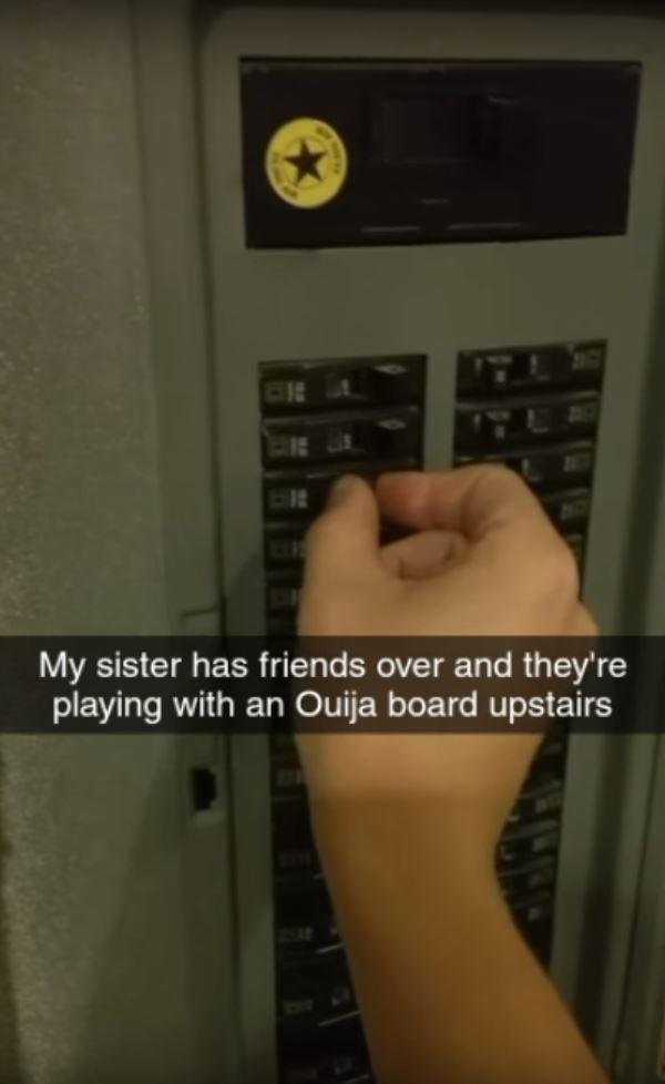Ouija 1