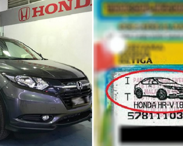 Woman Ends Up Winning New Car Even If She Didn't Intend to Buy Lottery Tickets