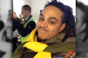 Traveler Gets Arrested for Wearing Too Many Clothes, Gets Refused on Plane Twice