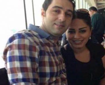 Female Suspect in Demafelis Slay Arrested in Syria, Husband Admits Putting OFW Inside Freezer