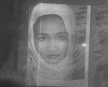 Fellow OFW Identifies Body of Pinay Maid Found in Freezer in Kuwait